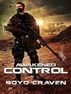 awakenedcontrol